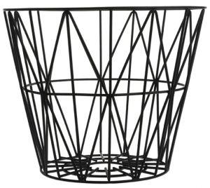 Bilde av Wire Basket Sort