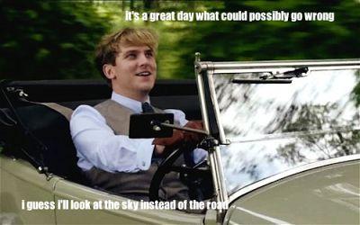 *Spoiler* Downton Abbey Fans React to Season 3 Finale Ending http://www.downtonabbeyaddicts.com/2013/02/spoiler-downton-abbey-fans-react-to.html