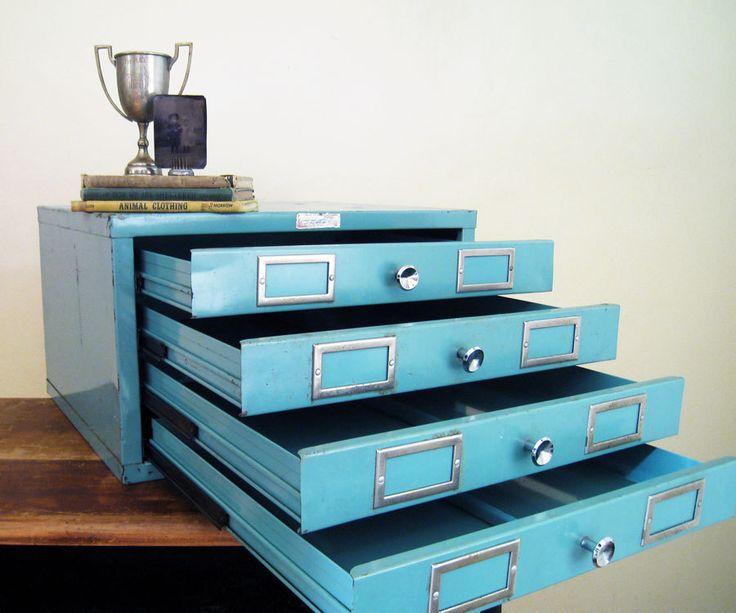 File Cabinets Home Depot: Best 25+ Flat File Cabinet Ideas On Pinterest