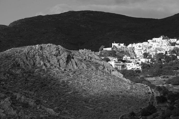#Amorgos Island, #Greece