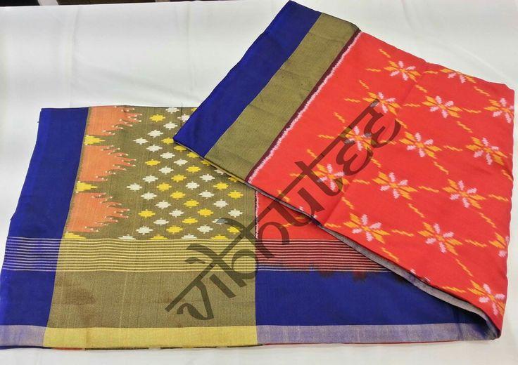 https://www.sellfie.me/product/3894 Shop This Exclusive  #ikatpatola #fashion #india #ananta #mulund #patolasaree #patola #handloom #vibhutee #mumbaifashionblogger #fashionblogger #mumbaiblogger