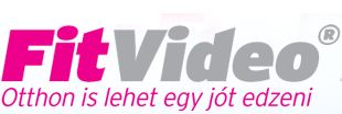 FitVideo - Otthoni fitness, wellness, aerobic torna, zumba és edzésterv