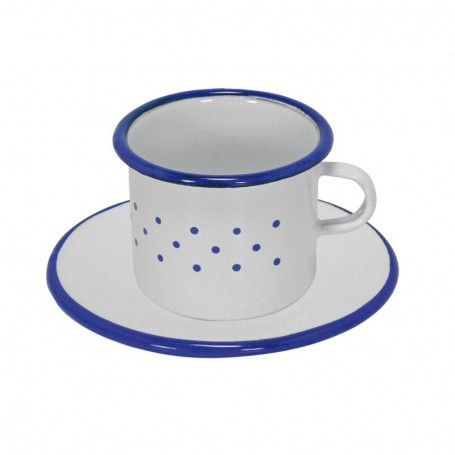 Amazonde: Linea Ebenholz Restoration Kaffeetasse Tasse