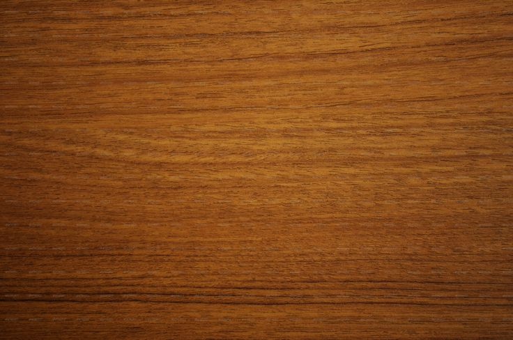 Fall Patterns Wallpaper Wood Texture Google 搜索 木纹贴图 Pinterest Dark Brown