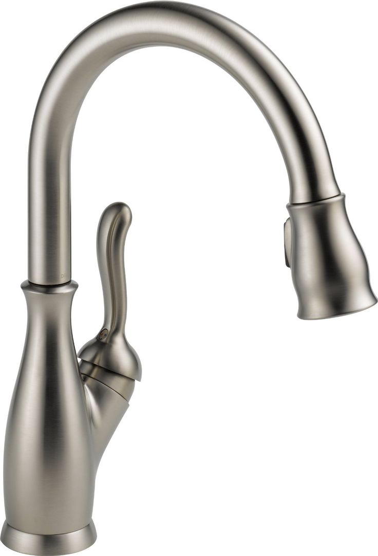 25 Best Kitchen Faucets Ideas On Pinterest Kitchen Sink Faucets throughout Incredible and Interesting best kitchen faucets reviews 2010 for your Reference