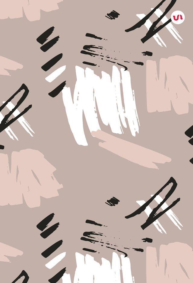 91+ Gambar Abstrak Pinterest Terlihat Keren