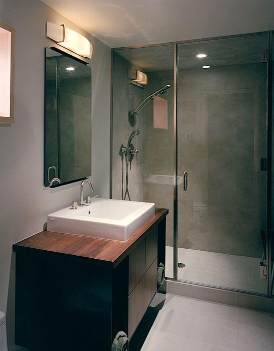 Small Bathroom Addition 7 best bathroom addition images on pinterest | bathroom ideas