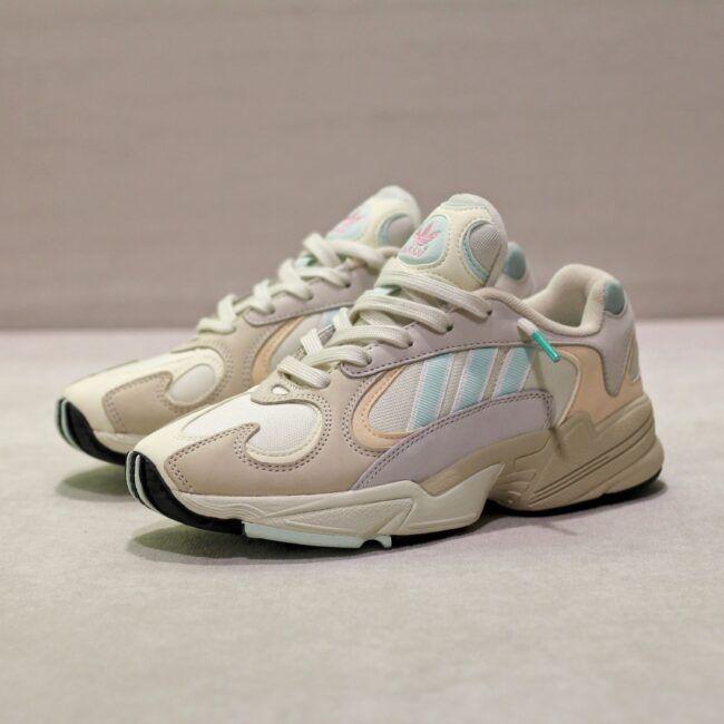 sneakers garçon adidas