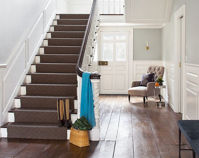 Georgian Color Palette Google Search Home Pinterest Colonial And Interiors