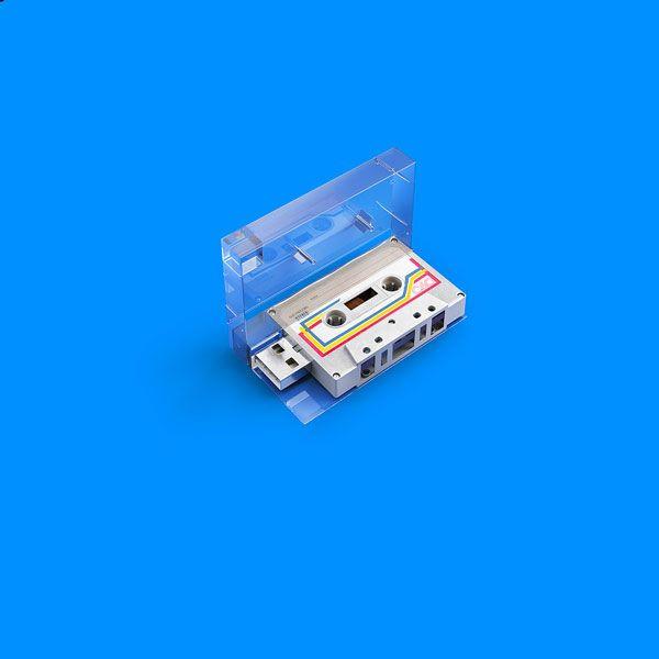 cle-USB-retro-geek-fun_1