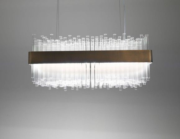 25 Best White Pendant Light Ideas On Pinterest