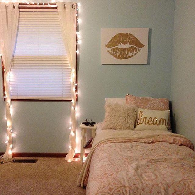 Dreamy | #mydormifystyle