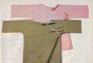brassiere-kimono-100-idees.jpg