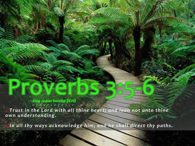 bible verses images  pinterest