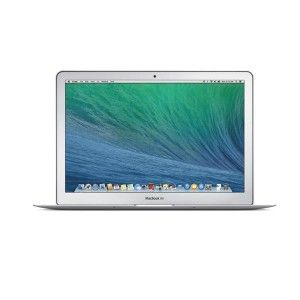 apple 13_3_macbook_air