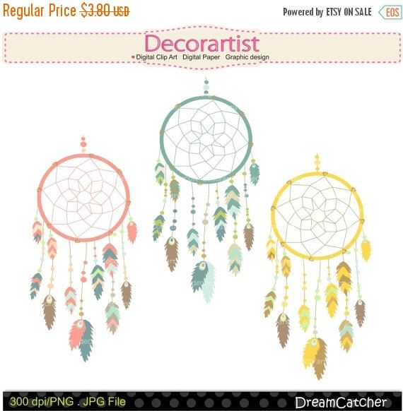 Dream Catchers For Sale Uk 40 best Dream Catcher ClipArt images on Pinterest Dream 22