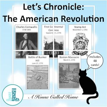 summary of the sugar revolution Chapter study outline i revolutionary transformations and new languages of freedom a the transatlantic disruption between 1750 and 1850 had roots in the mercantilist system of the.