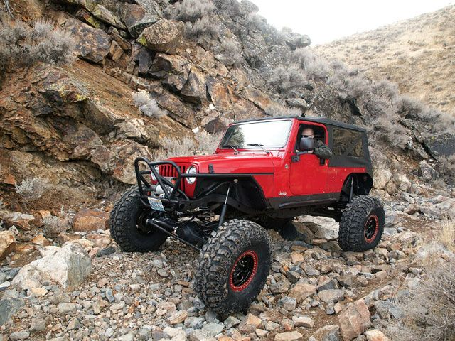 Google Image Result for http://image.jpmagazine.com/f/9300510/154_0706_02_z+2006_jeep_wrangler_unlimited+drivers_side_view.jpg