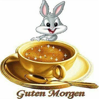 guten morgen , ich wünsche euch einen schönen tag - http://www.1pic4u.com/blog/2014/06/04/guten-morgen-ich-wuensche-euch-einen-schoenen-tag-526/