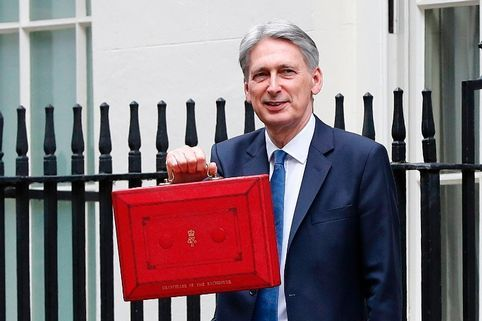 New NS – I savings bond to pay more interest than anything else – but is Philip Hammond's Budget savings deal as good as it sounds? Mirror Online #savings,philip #hammond,the #budget http://savings.nef2.com/new-ns-i-savings-bond-to-pay-more-interest-than-anything-else-but-is-philip-hammonds-budget-savings-deal-as-good-as-it-sounds-mirror-online-savingsphilip-hammondthe-budget/  # New NS I can also confirm today that the new NS I bond I announced at Autumn Statement will be available from…