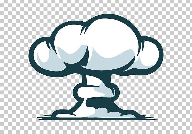Nuclear Explosion Nuclear Weapon Atomic Bombings Of Hiroshima And Nagasaki Png Area A Atomic Bombings Of Hiroshima And Nagasaki Hiroshima Bombing Bomb Image