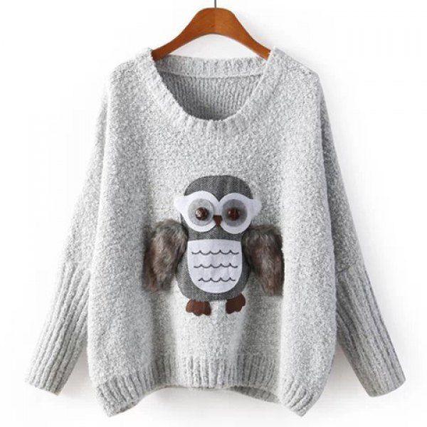 best 25  women u0026 39 s sweaters ideas on pinterest