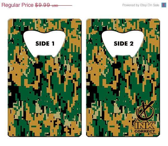 by Sickk Bottle Openers - Contact us for fully custom jobs! www.SickkBottleOpeners.com
