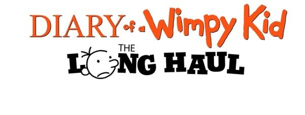 Clip of Diary of a Wimpy Kid The Long Haul