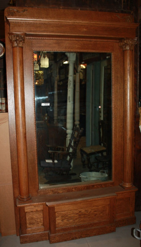 93 Best Antique Hall Tree Benches Images On Pinterest Antique Bench Antique Hall Tree And