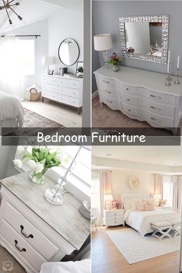 Canopy Bed Used Bedroom Furniture Discount Dining Room Furniture In 2020 Bedroom Furniture Cool Bedroom Furniture Living Room Furnishings