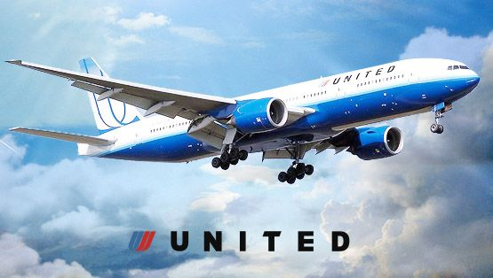 Check #United Airlines(UA) #Delayed, #Canceled Flights #Refund & #Compensation Value For Free
