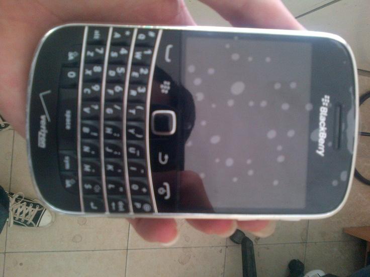blackberry 9930  vezion  2011  ha noi viet nam