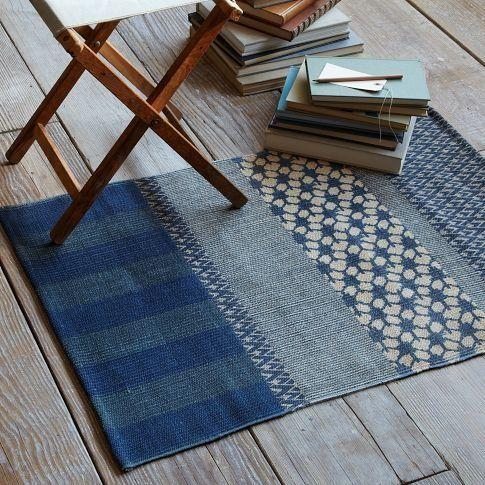 Really amazing piece. Looks like floor tiles.