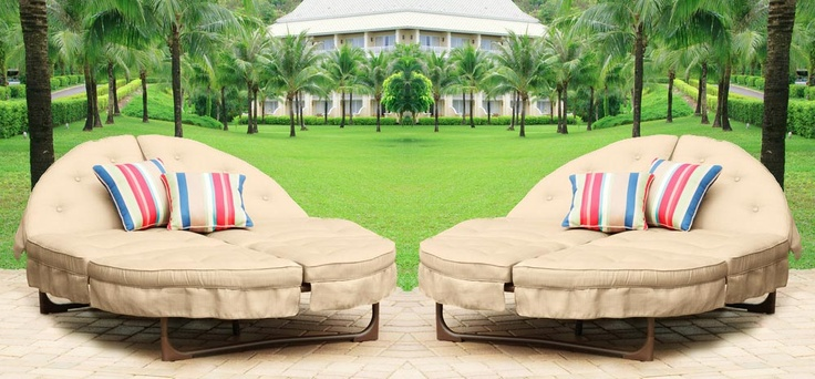 17 Best Images About Orbit Lounger On Pinterest Outdoor
