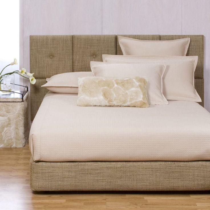 Mejores 60 imágenes de bedroom ideas en Pinterest | Habitación ...