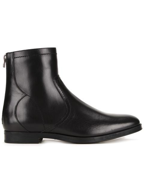 Jimmy Choo Ankle boot modelo 'Pablo'