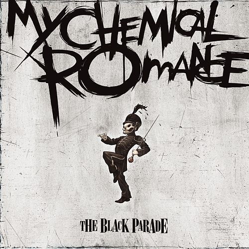 "My Chemical Romance ""The Black Parade"".  I had put off listening to this album for a very long time.  I had disregarded it as pointless scene music of the day, and I had never been more wrong.  This is such a masterpiece in musicianship and storytelling."