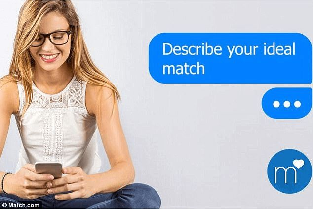 chat-with-robot facebook messenger for business
