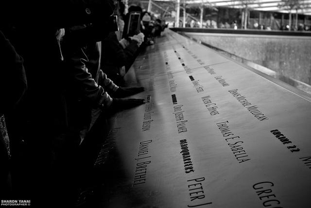 memorial day 5k york pa
