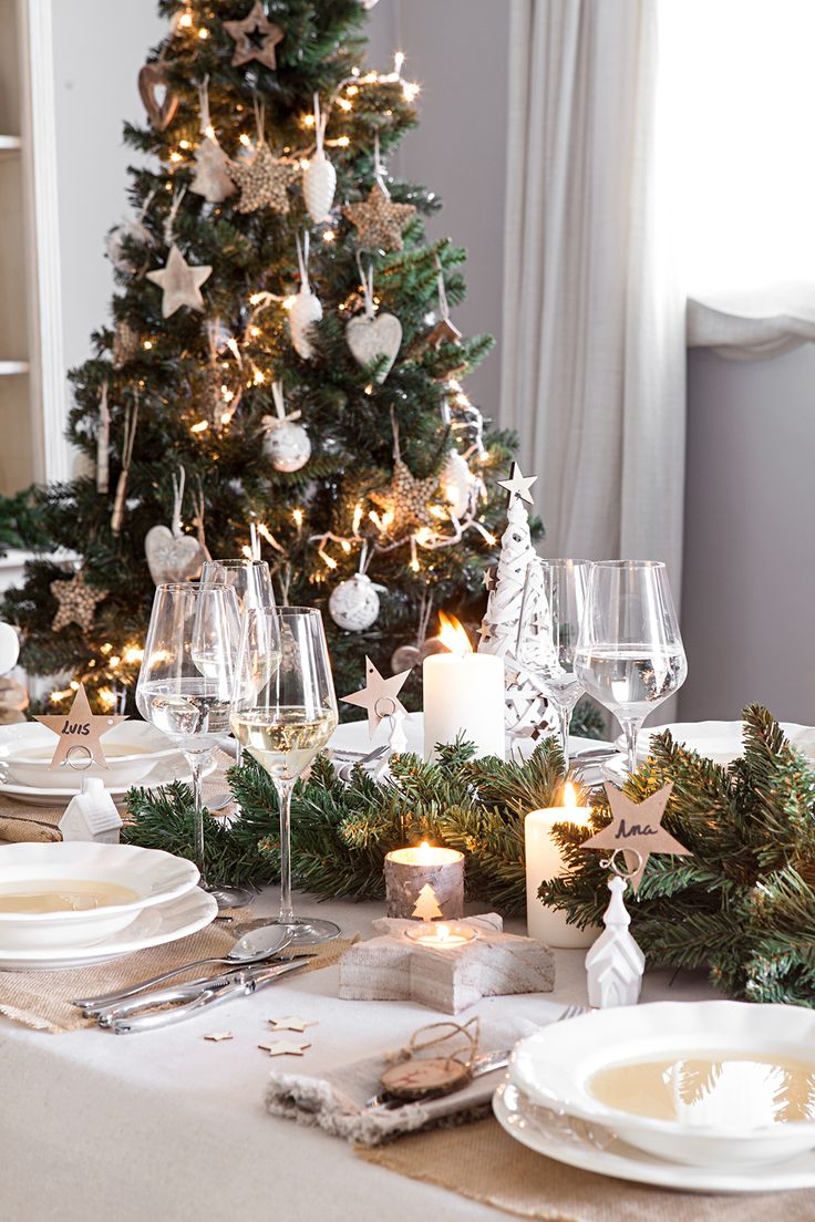 Decorazioni di Natale last minute: i consigli di Margot Zanni