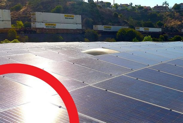 3 Things You Must Look For In Any Solar Energy Company You Are Considering Solar Solar Electric