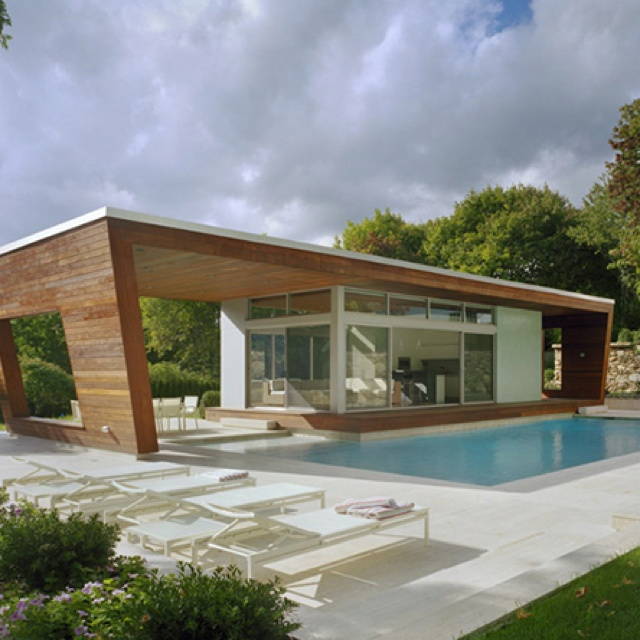 Exterior ranch home colors - A Modern Bungalow Yes Please Beautiful On The Outside