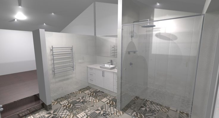 Designed and renovated by Bathroom Renovations Perth   www.bathroomrenovationsperth.com   https://www.facebook.com/bathroomrenovationperth