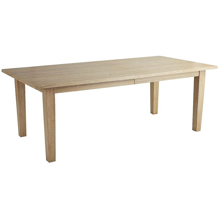 1000 ideas about Extension Dining Table on Pinterest  : 80a5da80ac4e00c1f7bbe802bf8aba99 from www.pinterest.com size 736 x 736 jpeg 20kB