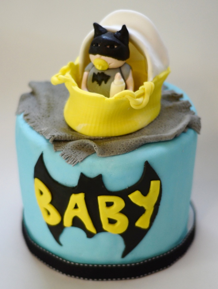 batman baby shower decorations online image