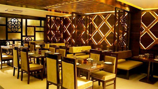 5 Best Restaurant Buffet Deals In Mumbai #BESTHOTELINMUMBAI #BESTFOODDEALMUMBAI #BESTBUFFETMUMBAI #BESTRESTAURANTMUMBAI  #Restaurant #BUFFET #FOODDEALS #MUMBAI #FOO #LUNCH #DINNER #BRUNCH #LIFESTYLE #DRINKS #YELLOWCHILLI #PARABOLA #ROYALPARK #CAFEINFINITO #PUNJABGRILL #LITTLEAPP
