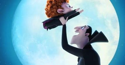Watch Hotel Transylvania 2 Movie Online #hoteltransylvania2   #hoteltransylvania2movie   #watch   #movie   #movies   #watchmovies   #movies2015    #megavideo #viooz #putlocker #megashare #yify #Torrent #1080P #solarmovie #sockshare #movie2k #movie4k #primewire #vidwiz #720p #stream   #streaming