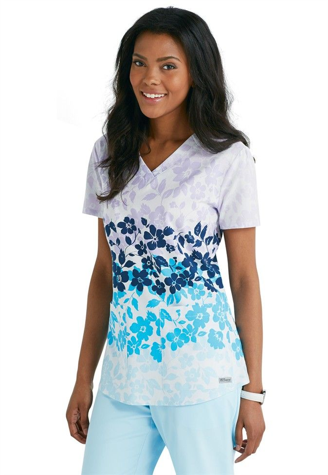 The 12 Best Images About Scrubs On Pinterest The Sweet White