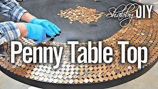 Shabby DIY - YouTube