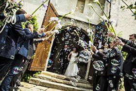 fotografo matrimonio Pinerolo Torino, cavour, le 5 frecce